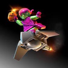 File:The Goblin.jpg