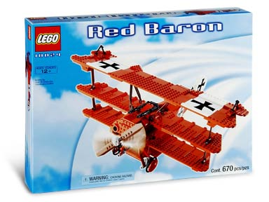 File:10024-Red BaronBoxArt.jpg
