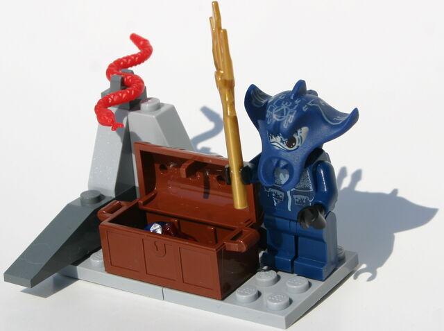 File:Brickmaster Atlantis - Kristall Fund - Schatz.JPG