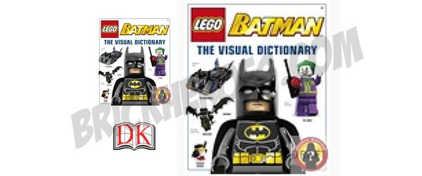 File:LEGO Batman the Visual Dictionary.jpg