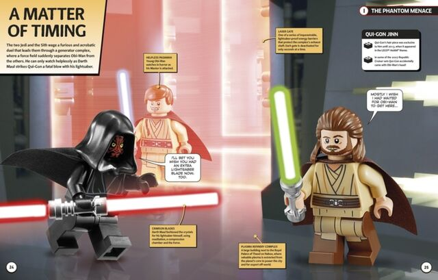 File:LEGO Star Wars in 100 Scenes page 24-25.jpg