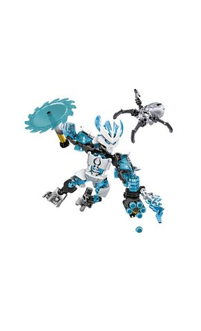File:Lego-bionicle-protector-of-ice-108943.JPG