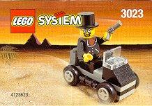 File:3023 Slyboot's Car.jpg