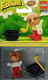 File:3703-Peter Pig the Cook.jpg