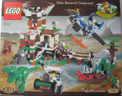 5987 Box