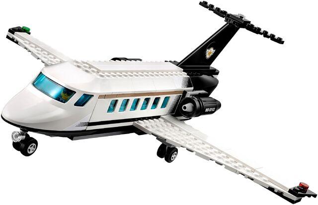 File:60102plane.jpg