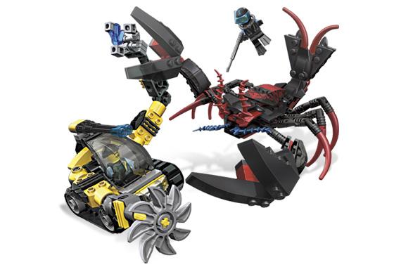 File:7772 Lobster Strike.jpg