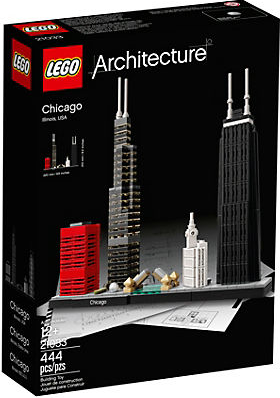 File:Architecture Chicago.png