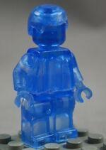 Clear-lego-minifig-by-fine-clonier