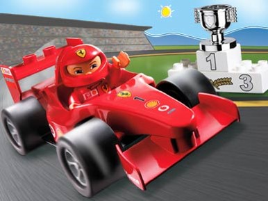 File:DUPLO Ferrari F1.jpg