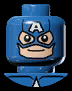 File:The Captain.png