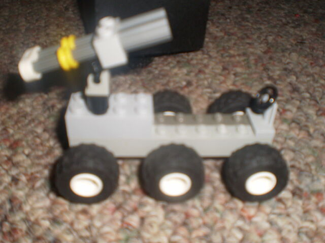 File:Blaster cannon car.jpg