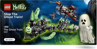 File:Ghost Train add.jpg