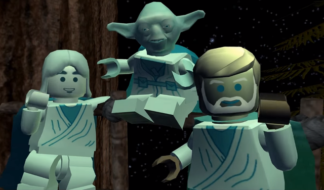 File:LEGO Force Ghosts.png