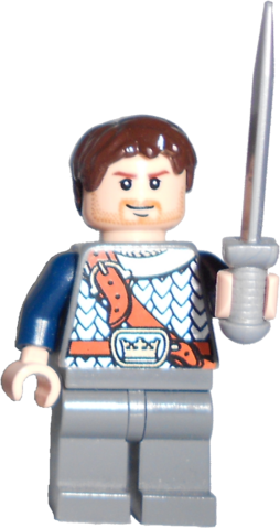 File:Sir Knight of Morcia (CGCJ).png