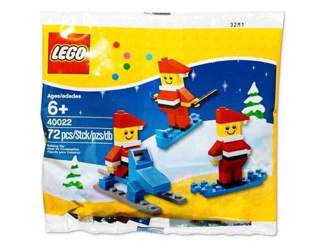 File:40022 Mini Santa Set.jpg