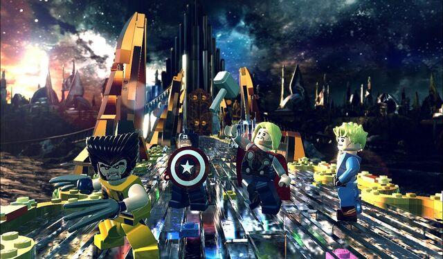 File:Asgard2.jpg