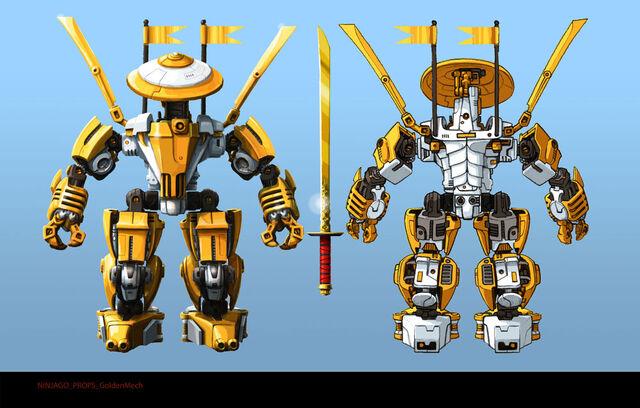 File:NINJAGO PROPS GoldenMech Sword 02.jpg