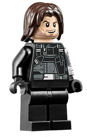 File:Winter Soldier BP Chase.png
