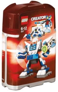 File:4917 Mini Robots.jpg