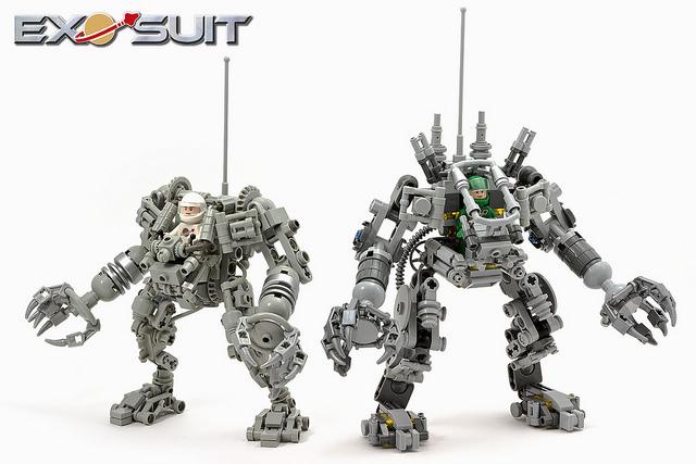 File:ExoSuit-Original-Final.jpg
