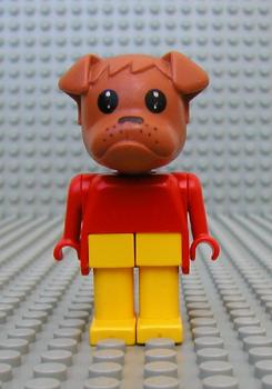File:Fabuland Figure Bulldog 6.jpg
