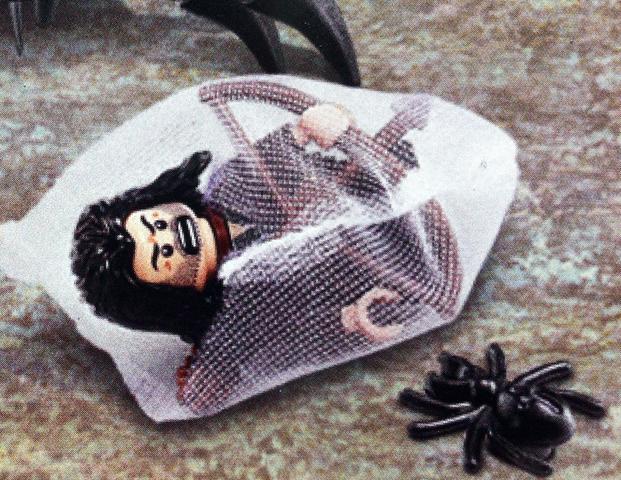 File:Kili In Spider Web.png