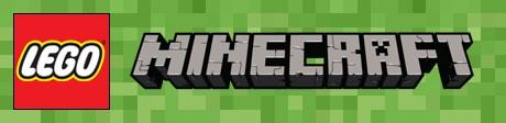 File:Minecraft Logo.jpg