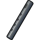 File:Icon flute nxg.png