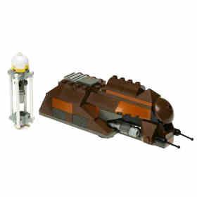 File:Lego 4491 SWLPG.jpg