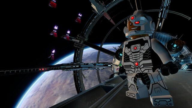 File:Lego Batman 3 Screenshhot 4.jpg