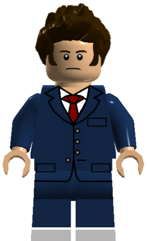 File:Tenth Doctor (Suit).png
