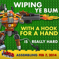 Thumbnail for version as of 20:48, December 13, 2013