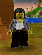File:Alexis Sinister.png