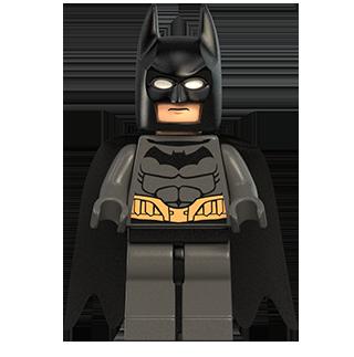 File:BTB Batman.png
