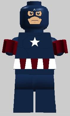 File:Captain America (Avengers Assemble).jpg