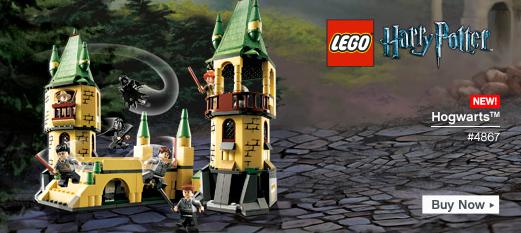File:Hogwartsadvert.png
