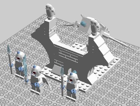 File:Ice-trolls-battle-pack.png