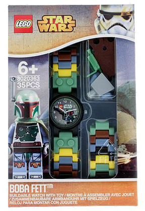 File:5004605BobaFettWatch.PNG
