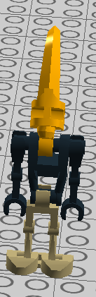 File:B4 water droid commander.png