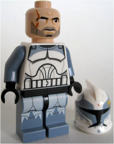 File:Commander Wolffe.png