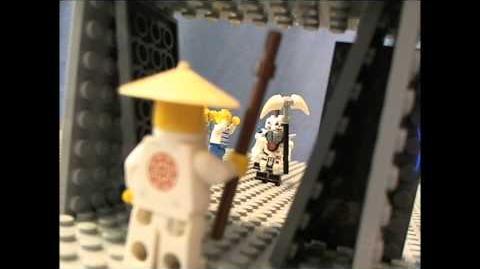 Thumbnail for version as of 17:33, September 6, 2012