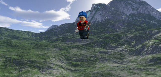 File:My mountains.png