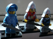 Swordplaywinners
