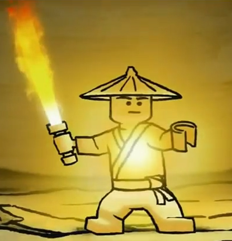 File:The First Spinjitzu Master with Sword 1.png