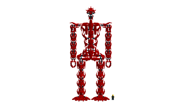 File:Ultrabuild1.png