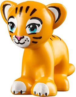 41042 tiger