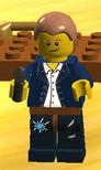 Bob S2