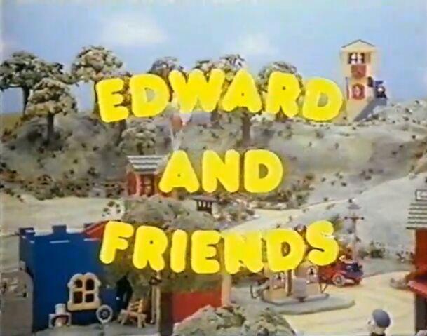 File:Edward and Friends.jpg