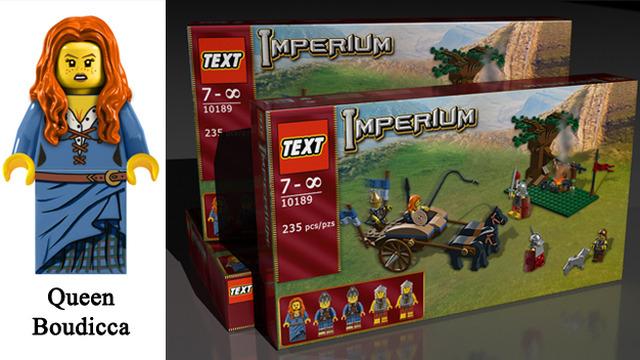File:Imperium.jpg